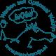 WOW logo 2021 L