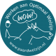 WOW logo 2021