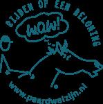 logo wow 2 NL