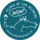 logo wow NL